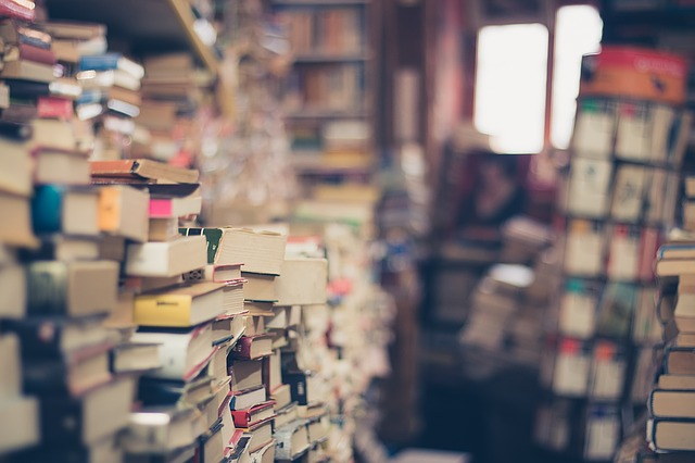 Read about the best books for teaching English as a second language