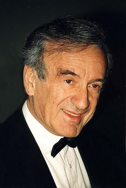 Night by Elie Wiesel Quotes and Analysis