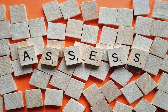 The Pros and Cons of DIBELS Assessment for Reading