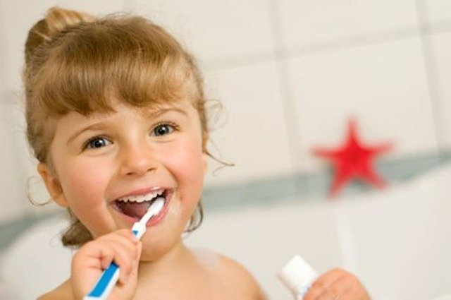 Use these fun health activities for preschoolers to teach your students about healthy habits